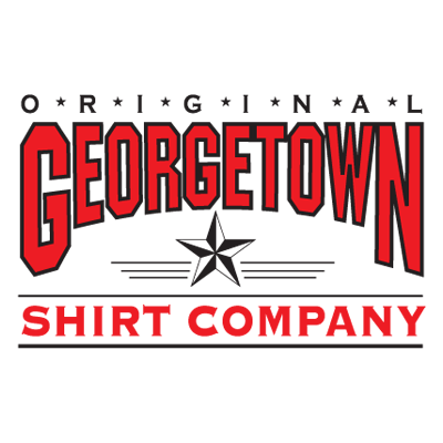 Georgetown Shirt Company In Georgetown Tx 78626 Citysearch