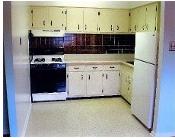 Westbury Apartments image 0