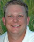 Farmers Insurance - Thomas Keenan