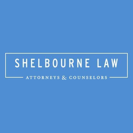 Shelbourne Law