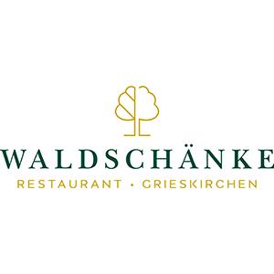Restaurant Waldschänke in Grieskirchen LOGO