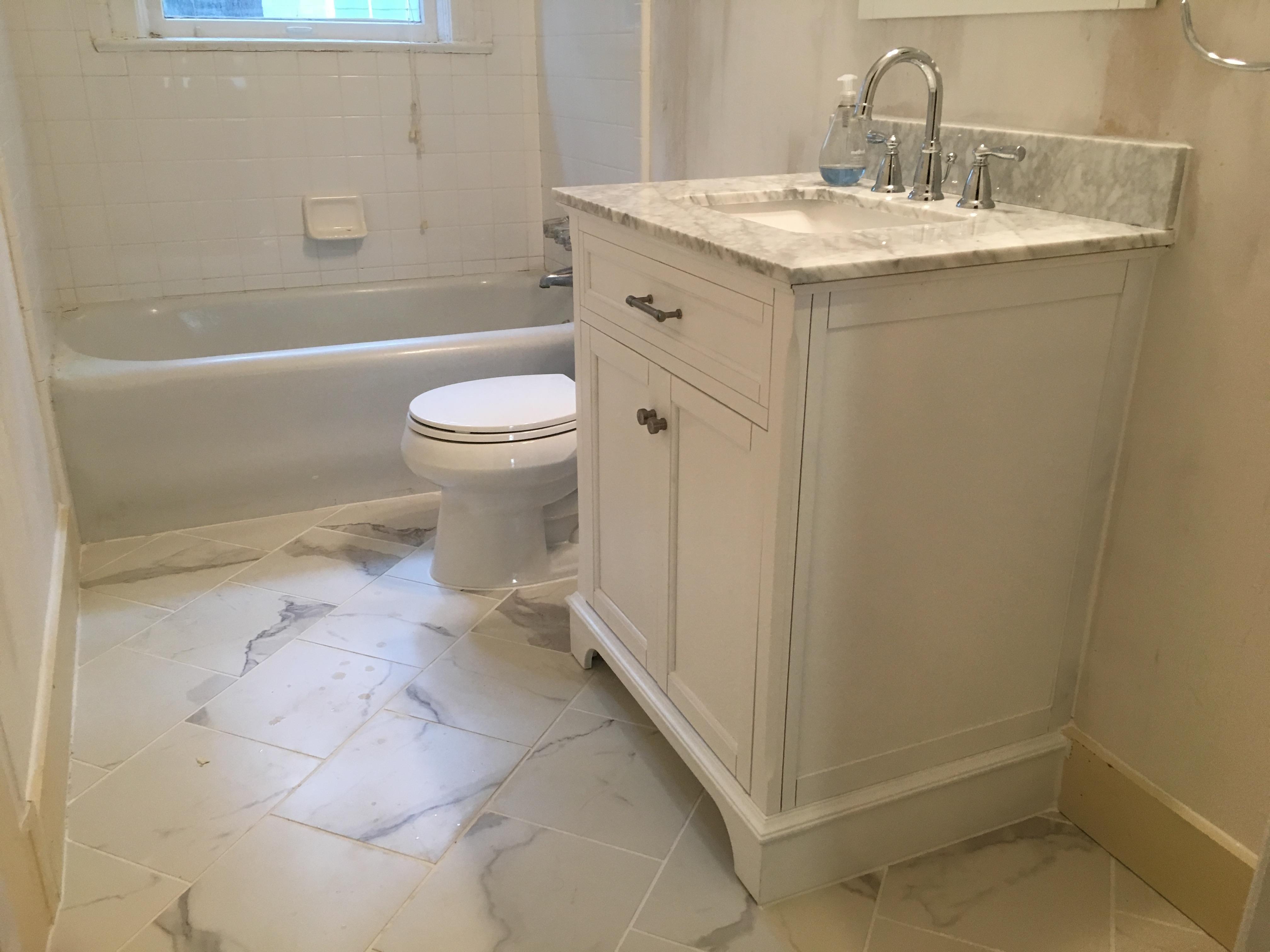 Handyman Matters image 41