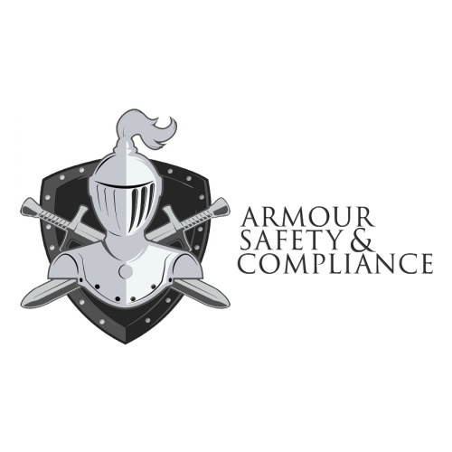 Armour Safety & Compliance LLC
