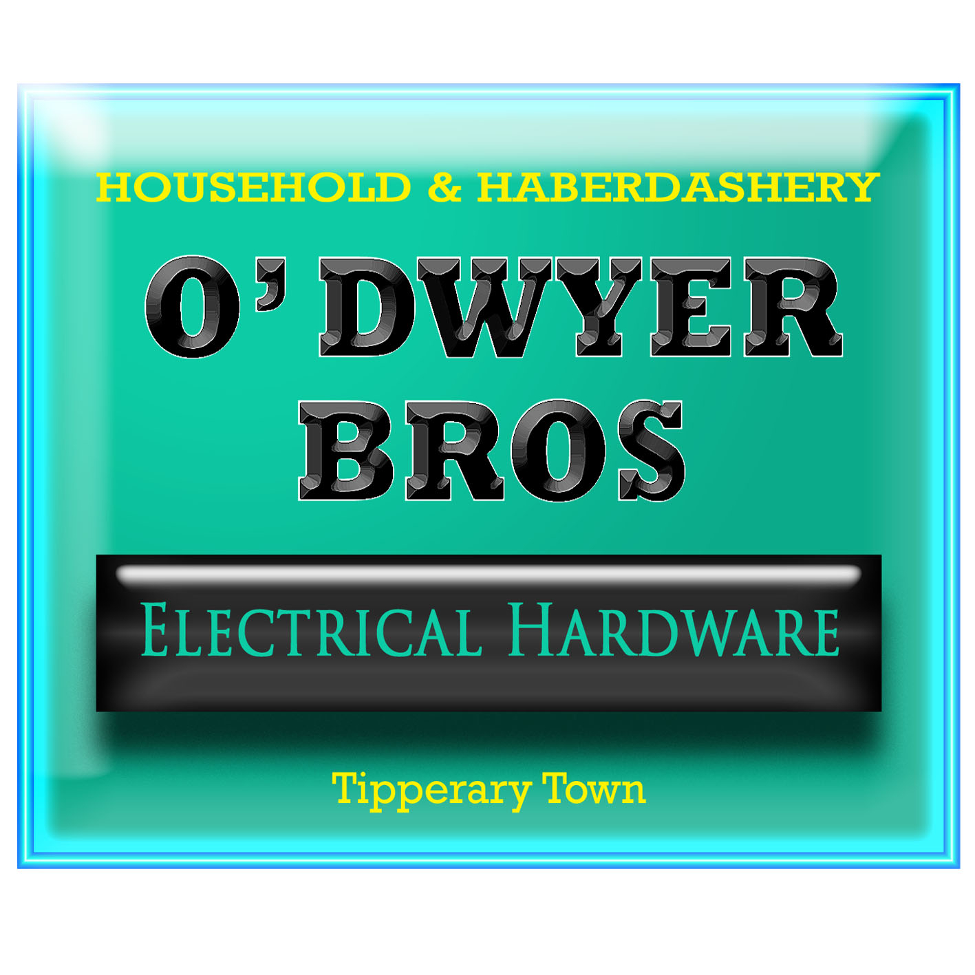 O'Dwyer Brothers Electrical