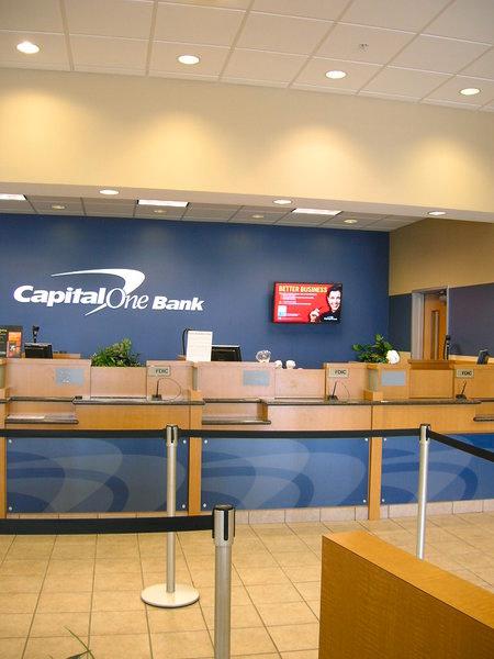 Title loans garland tx
