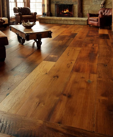 Arizona hardwood floor supply inc scottsdale az for Reclaimed wood suppliers