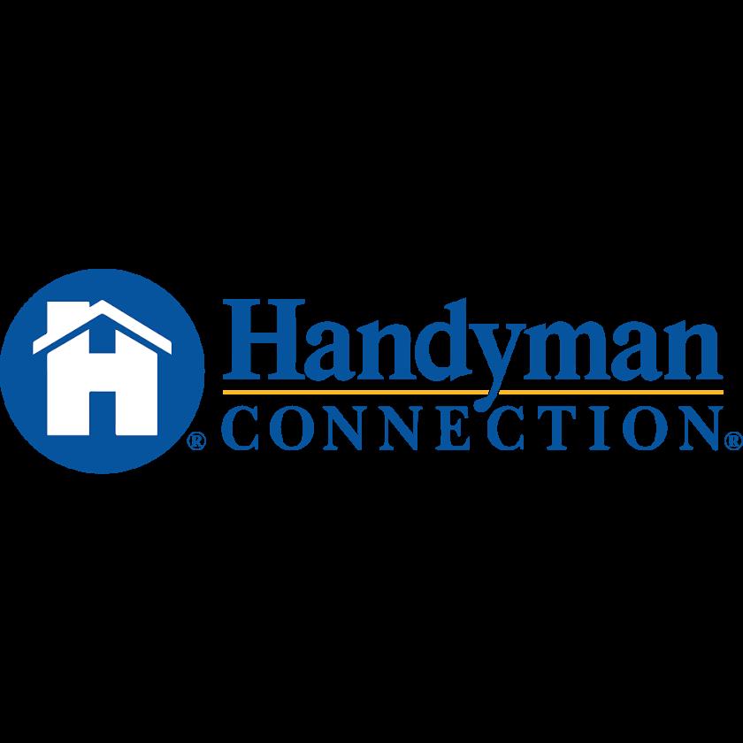 Handyman Connection of Wichita East image 1