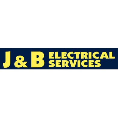J&B Electrical Services