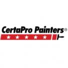 CertaPro Painters® of Denver, CO