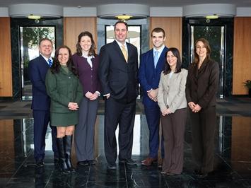 Tru Insight Wealth Advisors - Ameriprise Financial Services, Inc. image 0