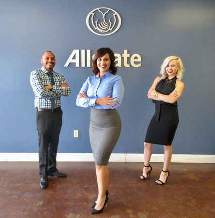 Anabel Perez: Allstate Insurance image 2
