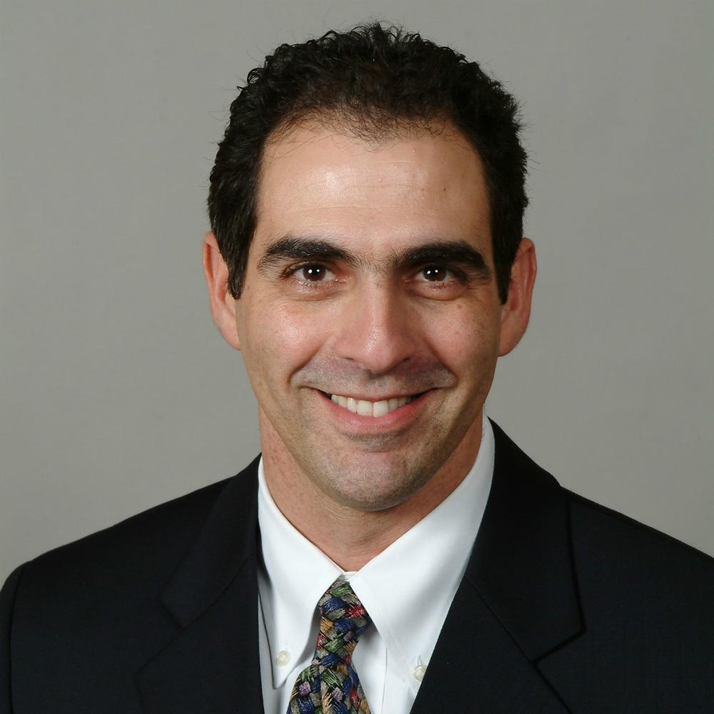 Steven Lambusta: Allstate Insurance image 0