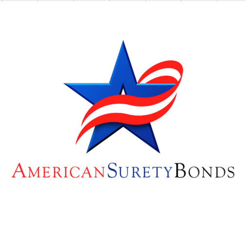 American Surety Bonds Agency, LLC