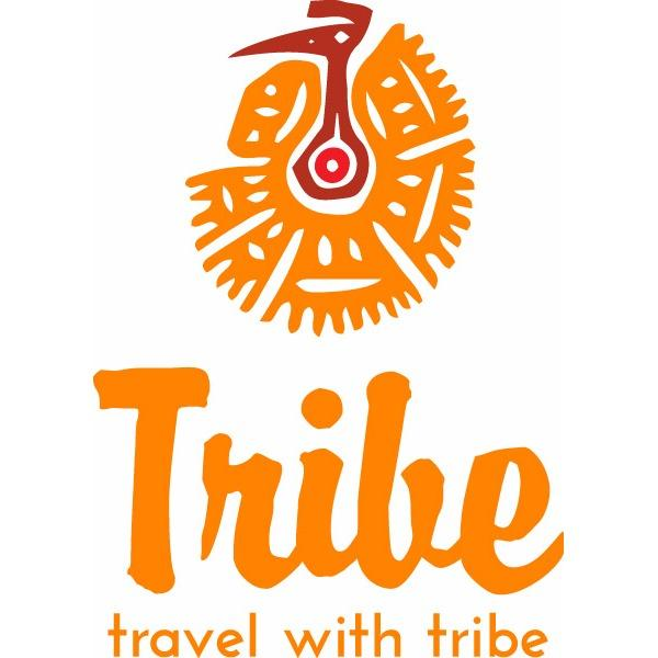 Tribe Travel Deals