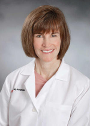 Cathleen Coyne, MD - UH Rainbow Comprehensive Pediatrics image 0