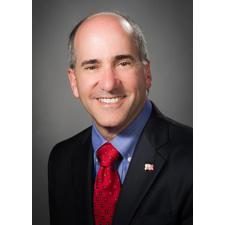 David E Bernstein, MD