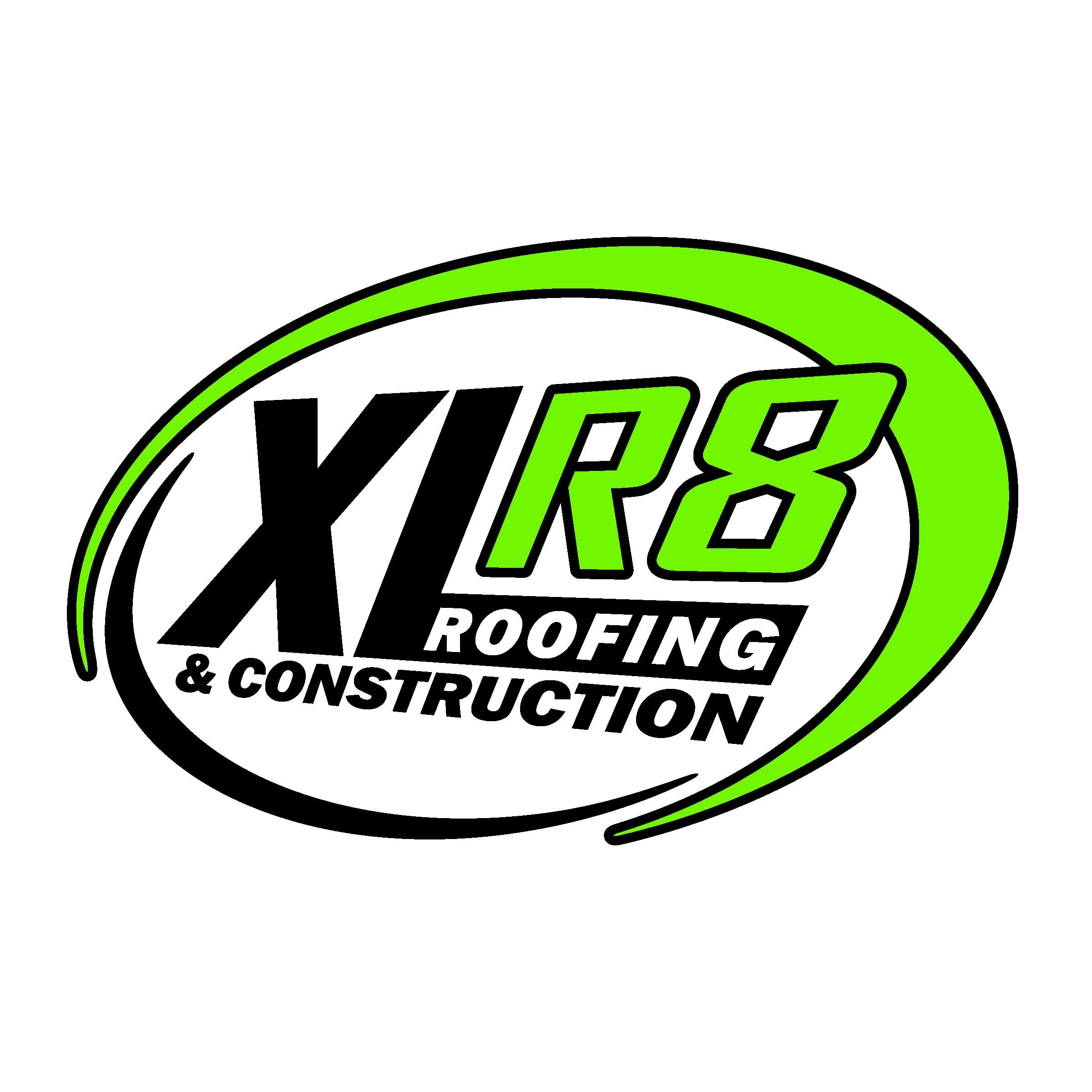 XLR8 Roofing & Construction, LLC. image 4