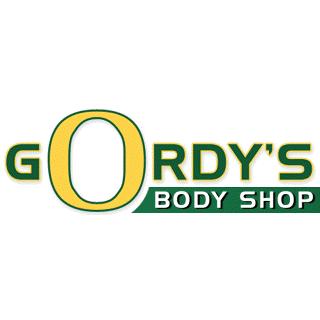 Gordy's Body Shop