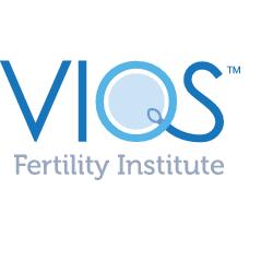 Julie S. Rhee, MD, FACOG - Vios Fertility Institute
