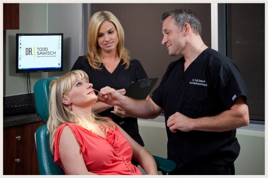 South Florida Oral & Facial Surgery image 4