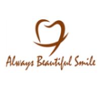 Always Beautiful Smile image 1