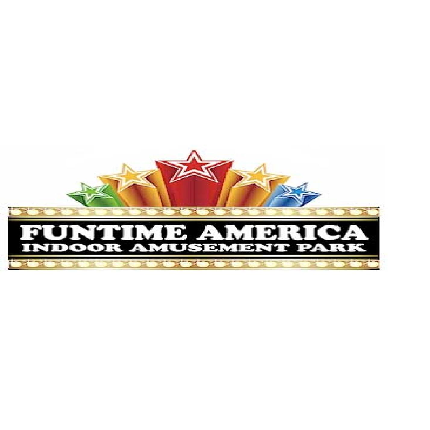 Fun Time America