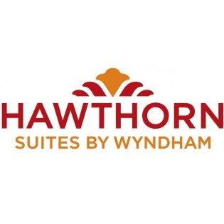 Hawthorn Suites By Wyndham Raleigh/Cary