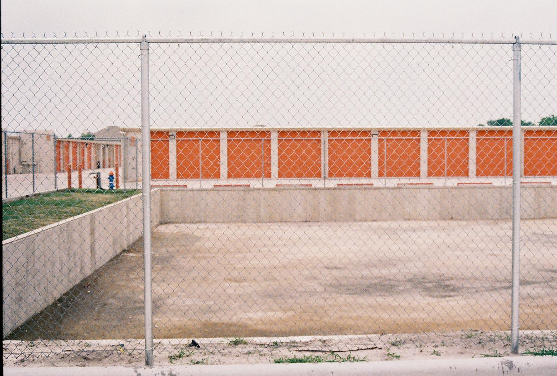 Tejas Fence & Iron Works, Inc image 3