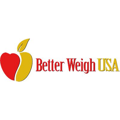 Better Weigh USA