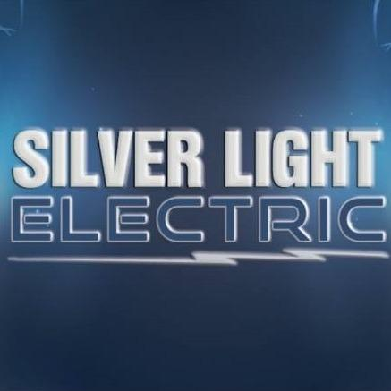 Silver Light Electric