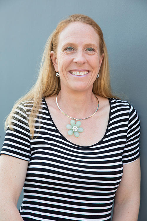 Big Bend Orthodontics: Dr. Heidi M. Butts-Wiegand image 9