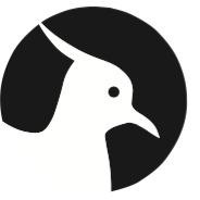 Mads Vibe-Hastrup logo