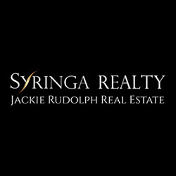 Syringa Realty - Star, ID 83669 - (208)369-7699 | ShowMeLocal.com
