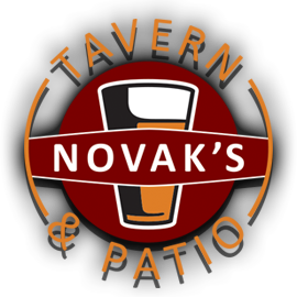 Novak's Tavern & Patio