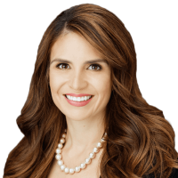 Brenda Casas, Mortgage Team