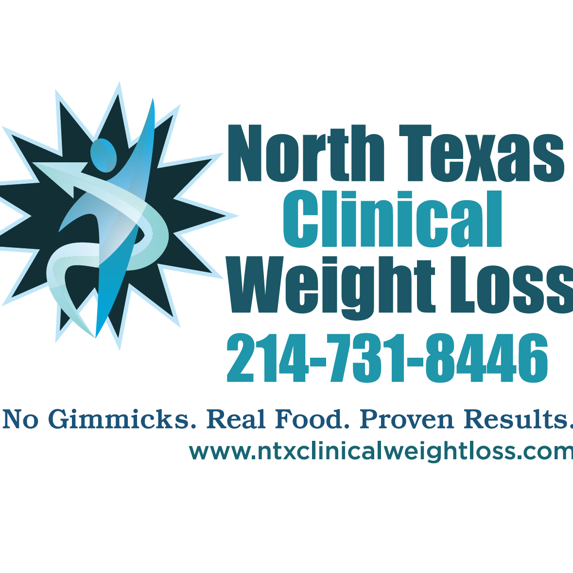 North Texas Clinical Weight Loss