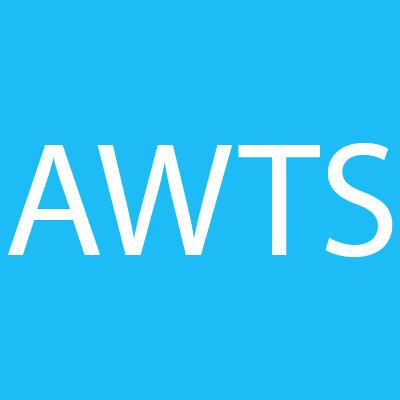 Atlas World Towing Service
