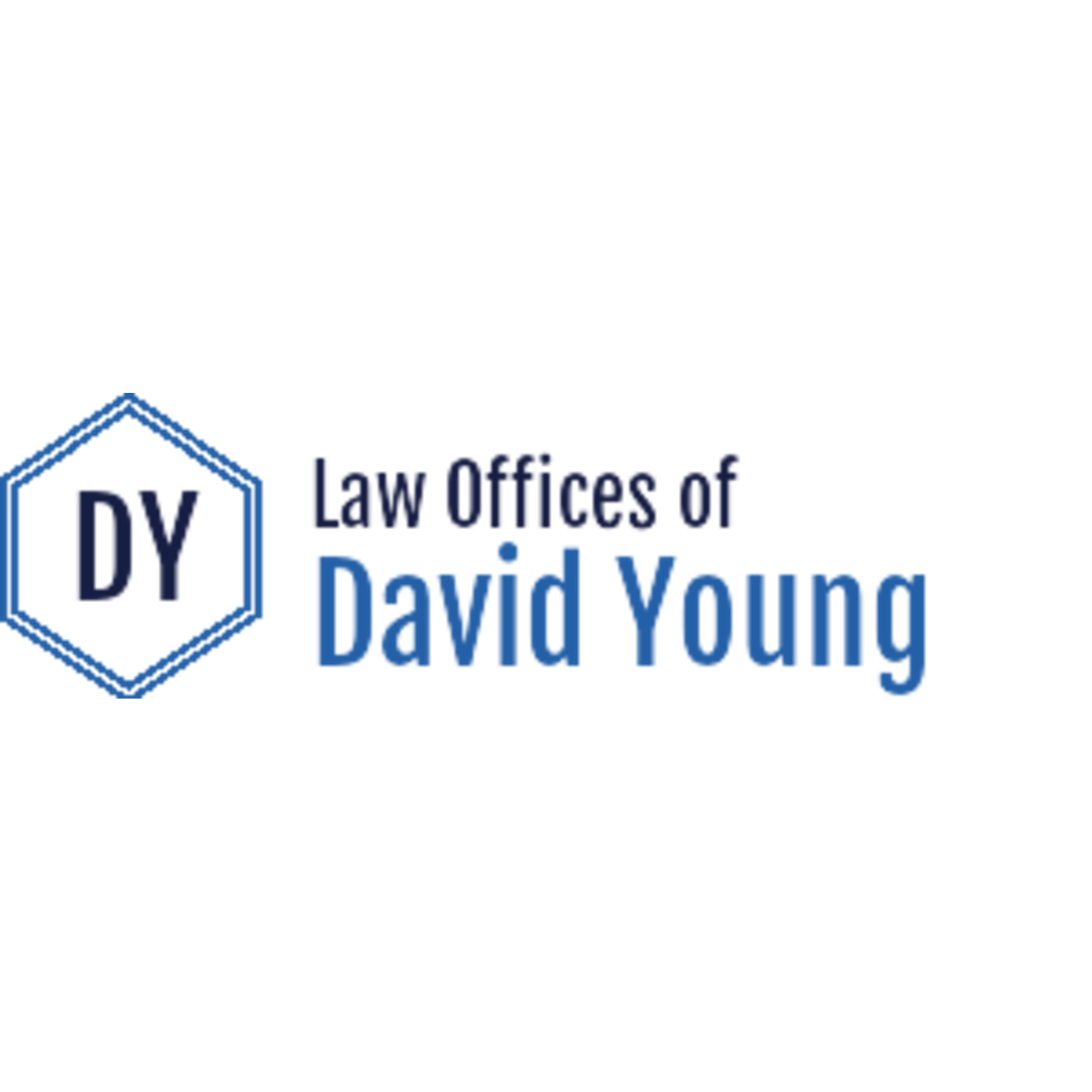 Law Offices of David Young