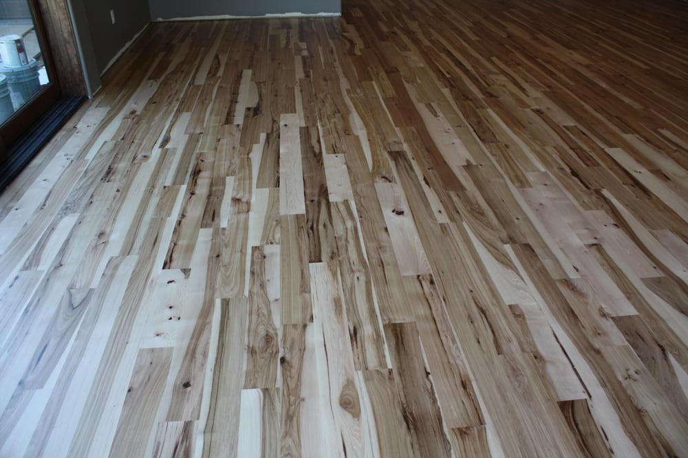 Sharp Wood Floors image 55
