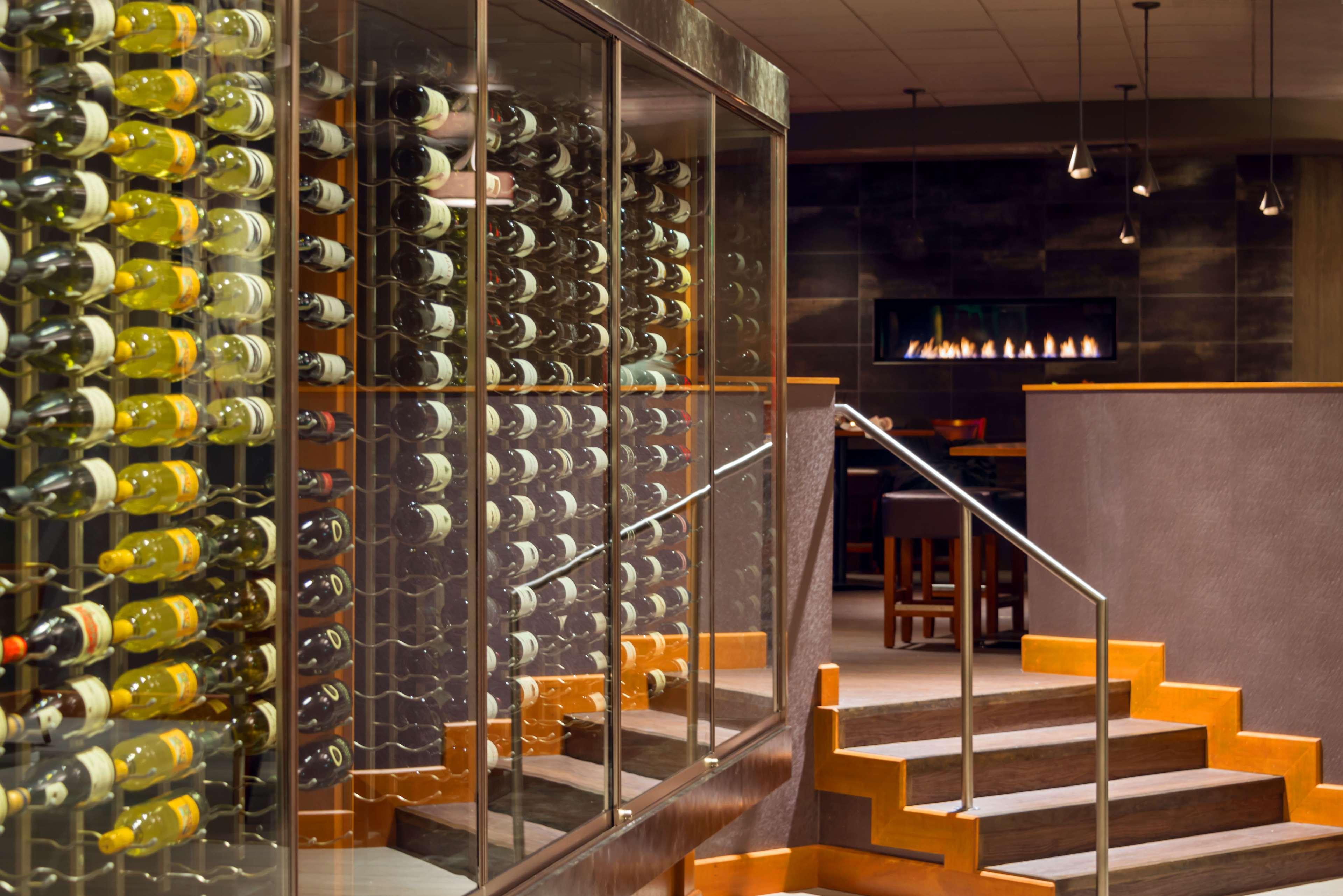 Sheraton Denver West Hotel image 6