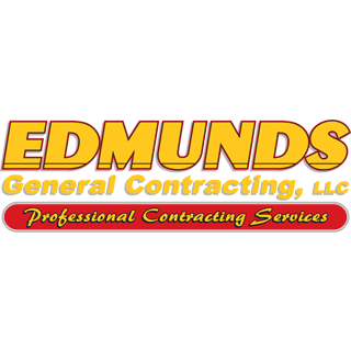 Edmunds General Contracting, LLC.