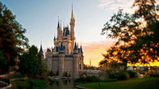 Walt Disney World® Resort image 34