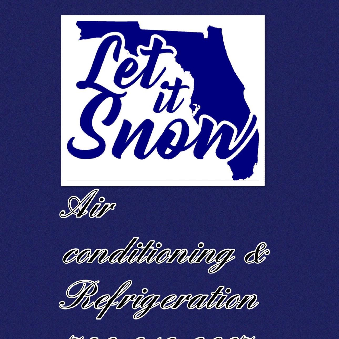 LET IT SNOW FLORIDA INC image 5