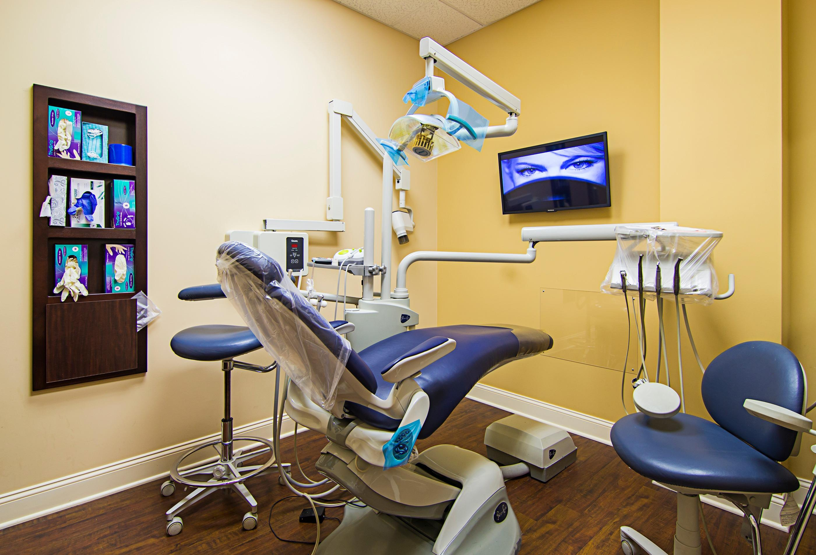 Tower Dental Associates image 2