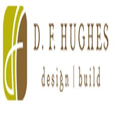 D.F. Hughes