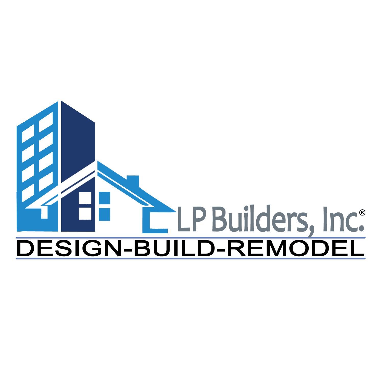 LP Builders, Inc