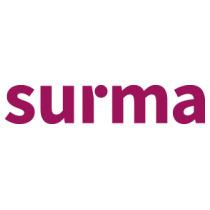 Surma – Agentur für Marketing und Kommunikation GmbH & Co. KG