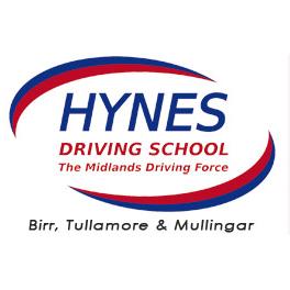 Hynes Driving School