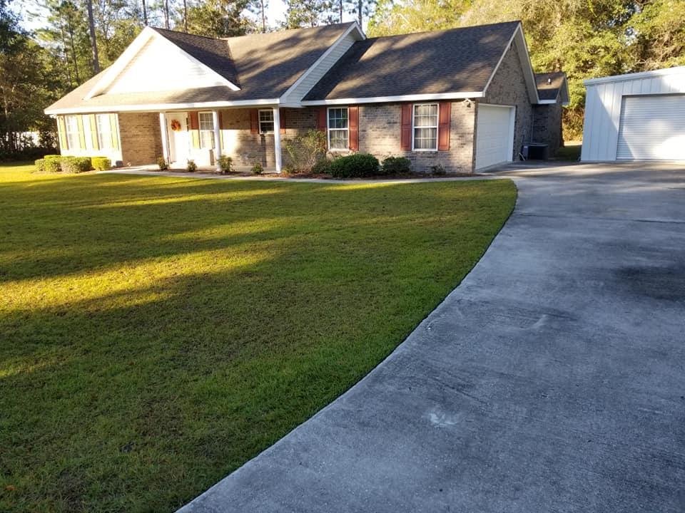 Keeper Property Solutions LLC image 4