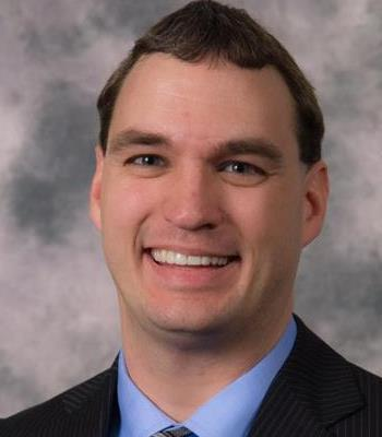 Allstate Insurance Agent: Clinton Musselman image 0